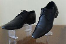 Baldinini Leather Shoes Sz. 11 (44)