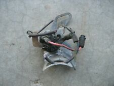 52 1952 53 1953 54 1954 CADILLAC NEUTRAL SAFETY SWITCH
