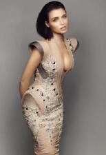 Dannii Minogue Poster 24in x 36in