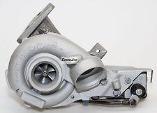 Turbolader C220CDI W203  90 110 Kw 727461 Garrett Original DPF Prüfung