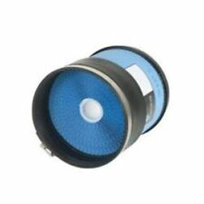 """Volant 61513 Air Filter Element Power Core Synthetic Round 6"""" Diameter 7"""" Height"""