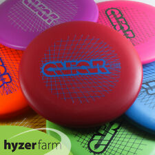 Innova DX AVIAR (Classic) *pick your weight & color* Hyzer Farm disc golf putter