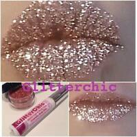 Glitter Lips 'Marry me Millionaire'  Lipstick Loose Glitter by GlitterChic,10g