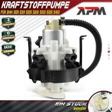 Petrol Fuel Pump For BMW 5er E39 525i 528i 530i 535i 540i 2.5L-4.4L