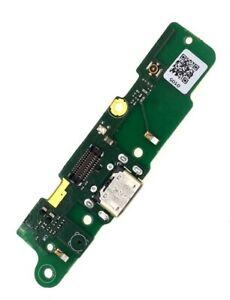 For MetroPCS Motorola Moto E5 Play XT1921-3 USB Charging Port Flex Cable OEM