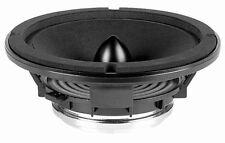 "BEYMA 605nd 6.5"" Neodymium High SPL MIDRANGE Voice fase Plug 8ohm 250w 100db"