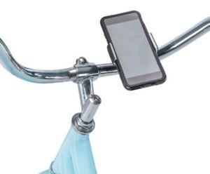 Huffy Smartphone Holder 01118XX
