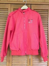 LANSING BOC GENERAL MOTORS Vintage Coat - GM Shop Jacket