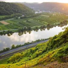 Koblenz Lahnstein Wellness 4 Sterne Hotel Gutschein Urlaub 2 Personen 4 Tage