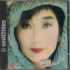 CD 1988 Paula Tsui Xu Xiao Feng 徐小鳳 #4407