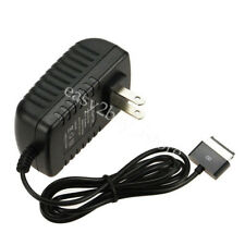 Wall Charger Power Adapter For Asus Eee Pad Transformer TF201 TF101 TF700 Tablet