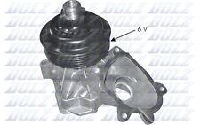 DOLZ Bomba de agua BMW Serie 3 5 7 X3 X5 B226
