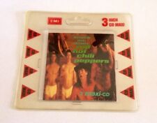 Red Hot Chili Peppers - Knock Me Down CD 3 Inch Single Mega Rare Mother's Milk