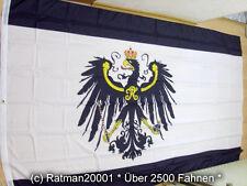 Banderas bandera Prusia Reino de Prusia - 2 - 150 x 250 cm