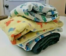 Toddler Baby Boy Clothes Lot Size 2T