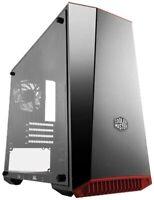 MSI/CM Ryzen 5 2600X 16GB GTX1660 240 M.2 SSD 1TB HDD SAME DAY UK STOCK - DPD 1d