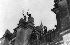 1914-1945 Inter-War Militaria (1919-1938) Photographs