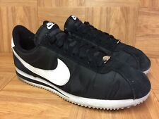 Nike Cortez Athletic Shoes US Size 10.5 for Men for sale | eBay