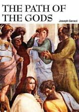 The Path of the Gods by Joseph Geraci (2009, Paperback)