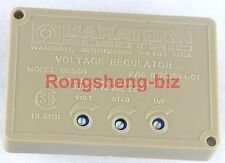 Marathon Electric Automatic Voltage Regulator AVR SE350