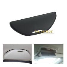 OE Black Sunglasses Glasses Box Container For VW 1999-2004 Jetta MK4 Bora Golf