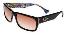 THE BEATLES Yellow Submarine Sunglasses BYS002 TORTOISE