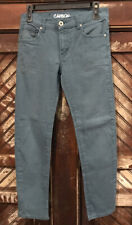 CARBON Skinny Stretch Colored Jeans Mens Size 29/30