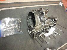 01 SUZUKI BANDIT GSF1200S GSF 1200 CASES ENGINE MOTOR CRANKCASE BLOCK