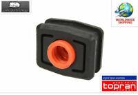 Selector Gear Lever Bushing Fits VW Transporter Caravelle T4 701711259B
