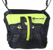 Supair Reserve Front Container Olys T1 Reserve Parachute Paragliding Paramotor