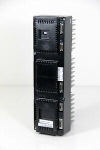 ABB IRC5 Controller Main Servo Drive Unit D4 3E 1C 3X 3HAC025338-003 /08B