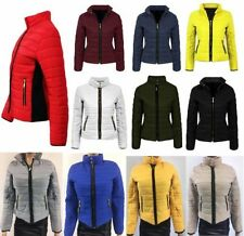 Unbranded Polyester Petite Coats, Jackets & Vests for Women