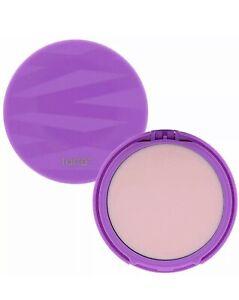 🔥Tarte Shape Tape Pore & Prime Balm 0.05 oz / 1.5 g Travel  Size New No Box