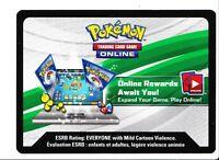 Pokemon Raikou GX Online Code card Johto GX Collection Legendary Collection box