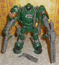 Transformers AOE Age of Extinction HOUND Complete Voyager Figure