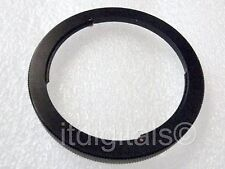 For Canon PowerShot SX50 HS 67mm Filter Adapter Ring As FA-DC67A Metal SX50HS