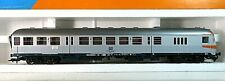Steuerwagen Silberling DB 2. Klasse Roco H0 ohne Original Verpackung