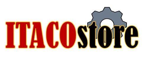 itacostore