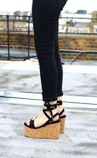 Isabel Marant orange Suzy Sandals, NEW, size 40, AUD 8.5, RRP $615