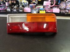Fanale posteriore dx destro Renault 14