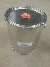Paint Olive Drab Semi-gloss One Gallon 24087 M-series vehicles  M38A1 M38 M37