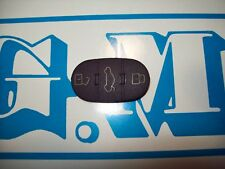 Tasti ricambio guscio chiave telecomando chiave Audi A3 A4 A6 A5 A1 A2 a 3 tasti