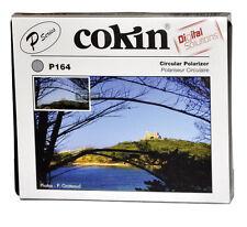 Cokin P164 Circular Polarizer (P164) Filter
