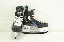 New listing True Tf9 Ice Hockey Skates Junior Size 5.5 R (0915-0472)