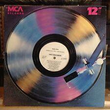 """[SOUL/FUNK/JAZZ]~NM 12""""~SUE ANN CARWELL~Rock Steady~[x6 Mixes/Remixes]~[1988~WLP"""