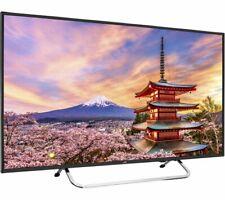 "JVC LT-40C590 40"" Inch Full HD 1080p LED TV - Black - Freeview HD"