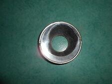 Parabole optique de phare 100 mm neuve ancien stock