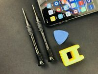 iPhone XS Max XR 8P Repair Tools Kit Screwdriver Set Open fix Pry Plus Triwing