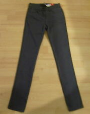 Cotton NEXT Jeans for Women