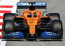Formula 1 Carlos Sainz  6x4 Photo